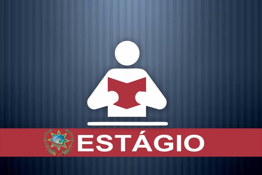 A Prefeitura de Governador Lindenberg torna Publico o edital Nº 003/2017 para abertura de processo seletivo destinado ao desenvolvimento de estágio curricular não obrigatório