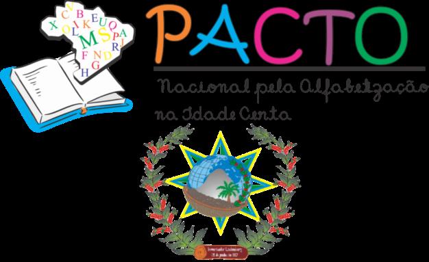 Prefeitura Divulga Portaria que estabelece regras para Seleção de Formadores Locais para atuação do Pacto Nacional pela Alfabetização na Idade Certa – PNAIC