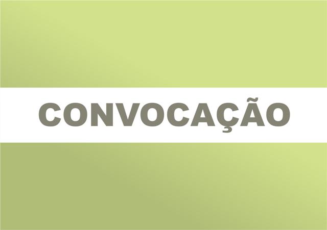 Secretaria Municipal de Educação Divulga Convocação Conforme Portaria SEMEC N° 008/2017