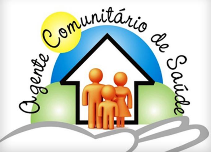 Prefeitura divulga Edital de abertura de Processo Seletivo para Agente Comunitário de Saúde.