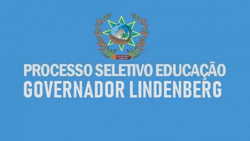 PROCESSO SELETIVO PARA PROVIMENTO DE VAGAS EM REGIME DE DESIGNAÇÃO TEMPORÁRIA EDITAL DE ABERTURA Nº 02/2019 DE 08 DE NOVEMBRO DE 2019