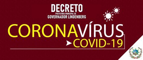 DECRETO Nº 6.328-2021 – COVID 19