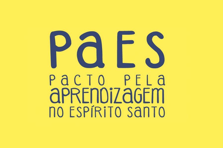 EDITAL DE ABERTURA PROCESSO SELETIVO Nº 04-2021 DE 19 DE AGOSTO DE 2021 – PAES